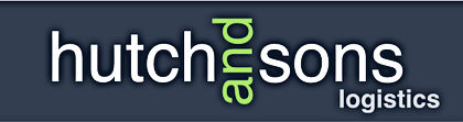 LogoHaS_Ext.001.jpeg