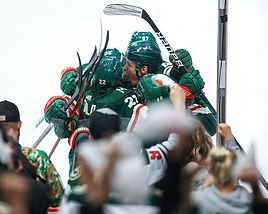 Wild Hockey Players.jpg