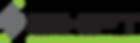 Shift training & consultancy logo