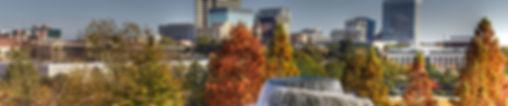 Columbia_SC_Finlay_Park_edited.jpg
