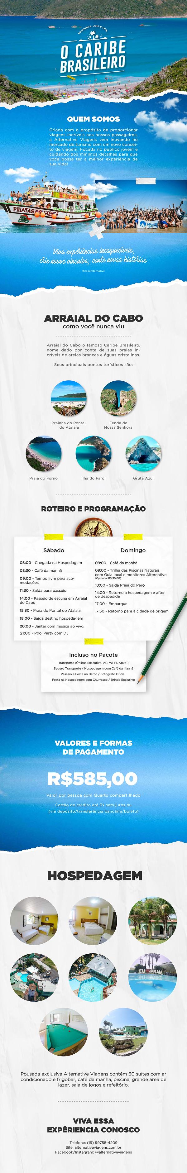 Roteiro Arraial do Cabo_page-0001.jpg