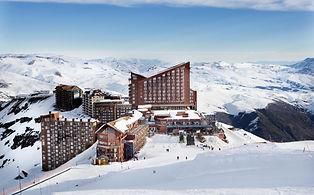 turismo_valle-nevado.jpg