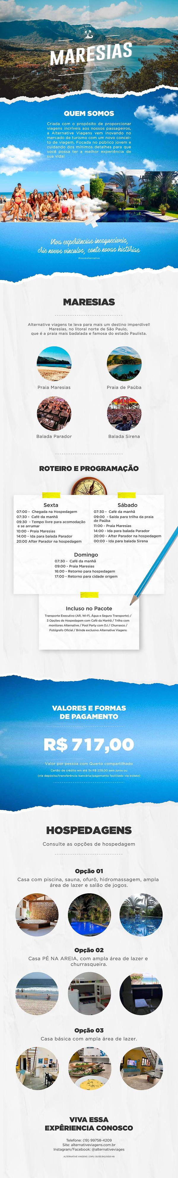 Roteiro Maresias 2021_page-0001.jpg