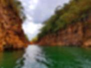 Lago_de_Furnas_em_Capitólio.jpg