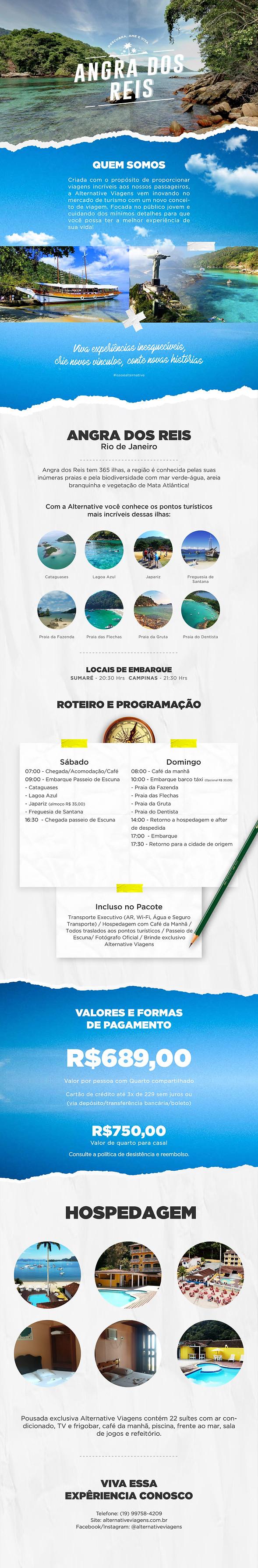 Angra dos Reis 2021_page-0001.jpg