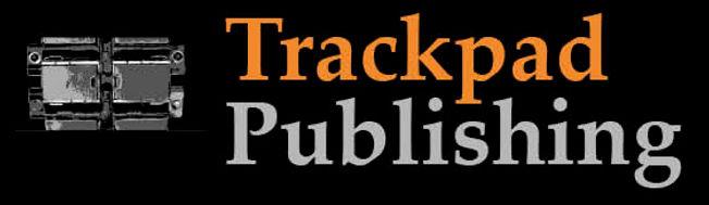 TrackpadLogoBlack.jpg