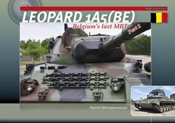 CVR MFF16