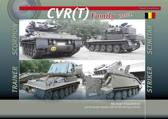 CVR MFF09-1B.jpg
