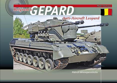 CVR MFF19.jpg