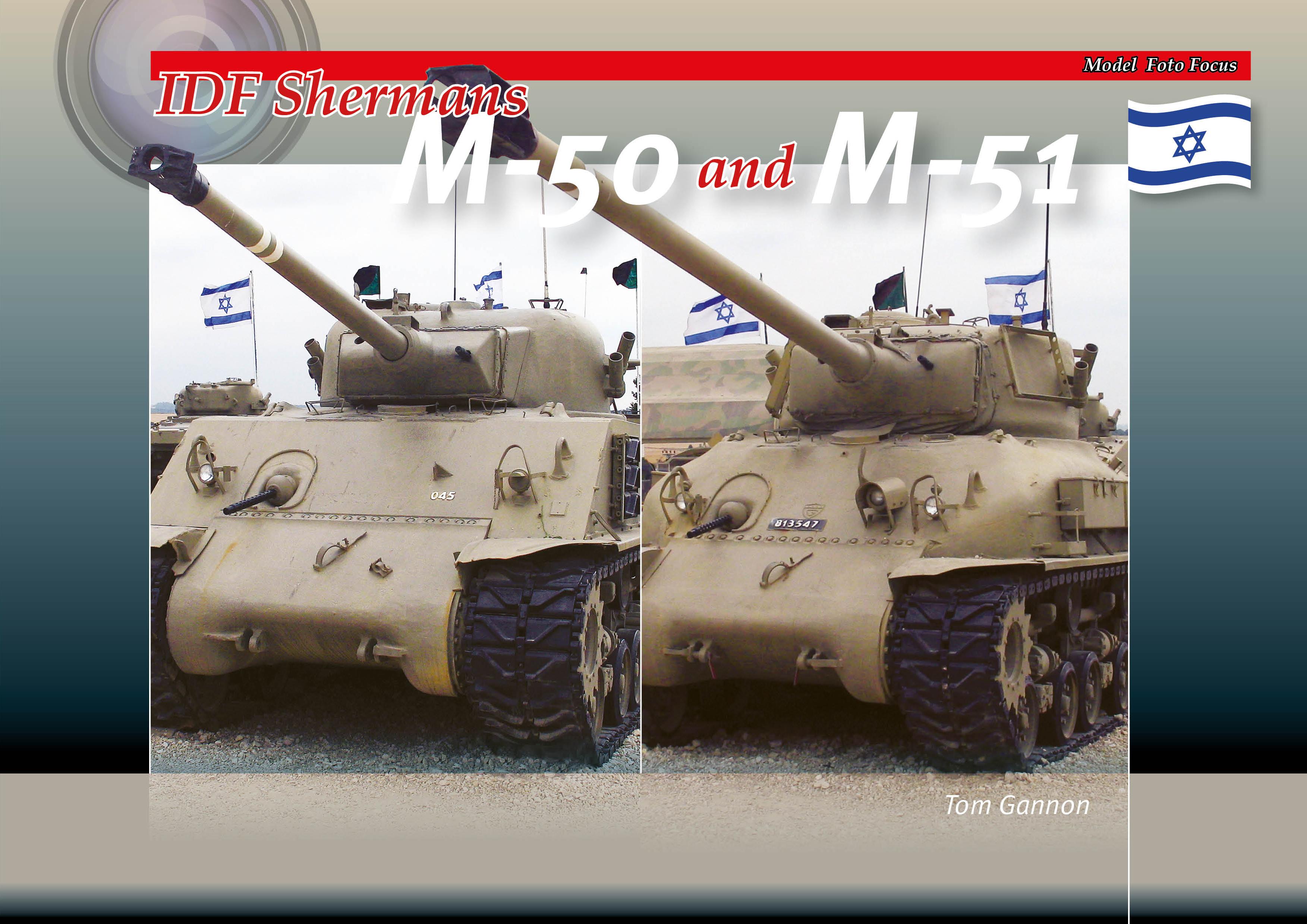CVR MFF08