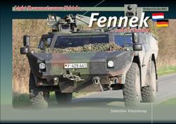 CVR ITF002