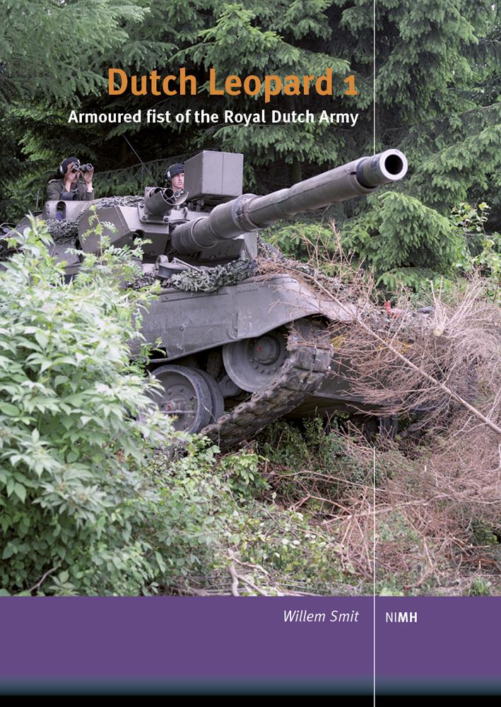 CVR_Trackpad Leopard.jpg