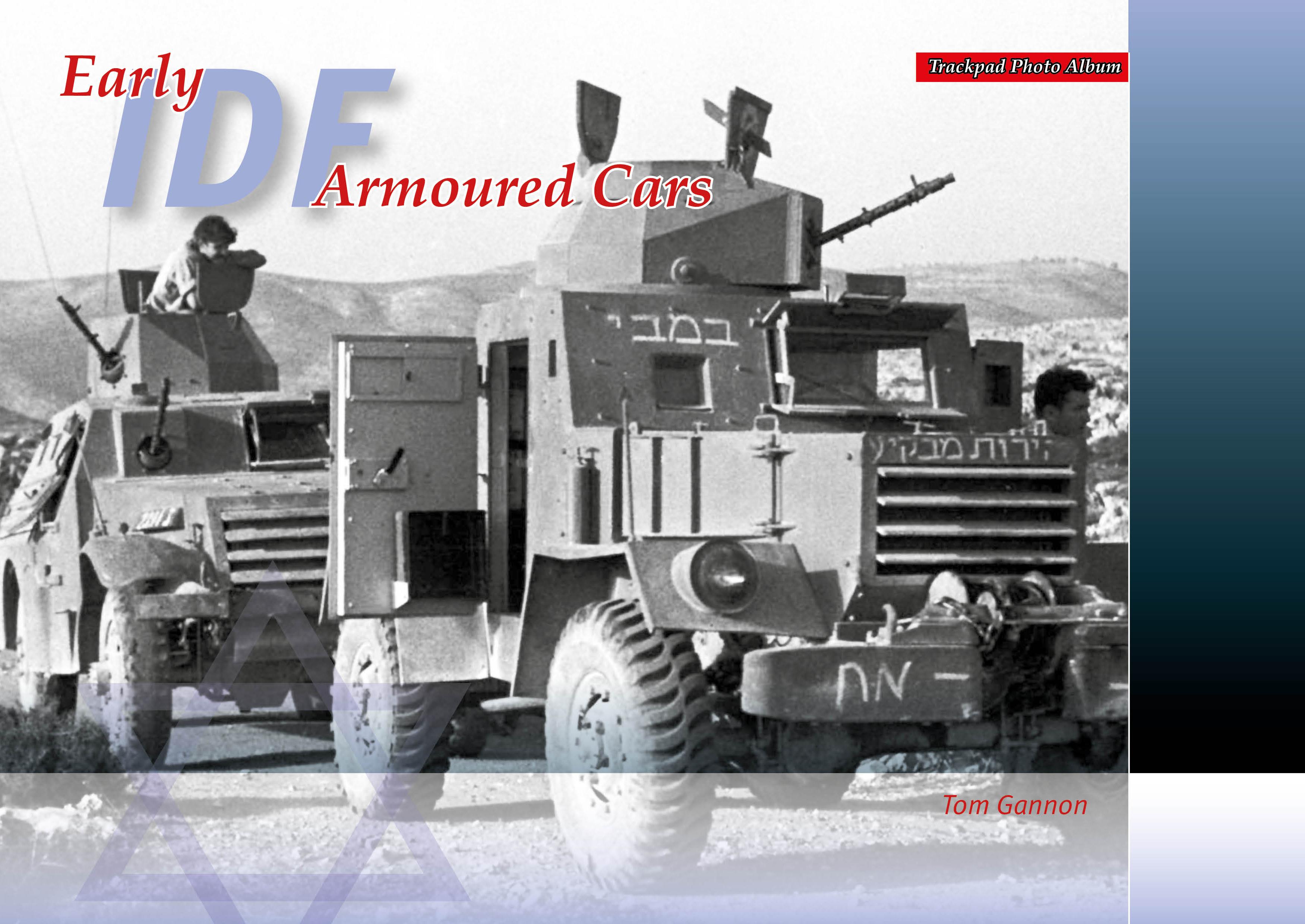 Trackpad IDF AC CVR