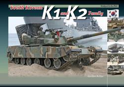 CVR ITF006 K1:K2