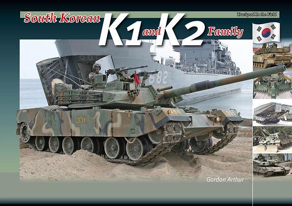 CVR ITF006 K1:K2.jpg