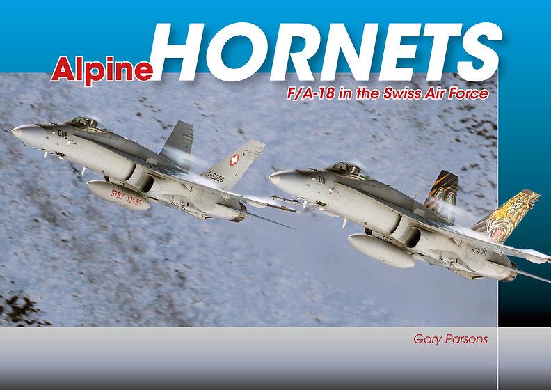 CVR TPAv002 Alpine Hornets.jpg