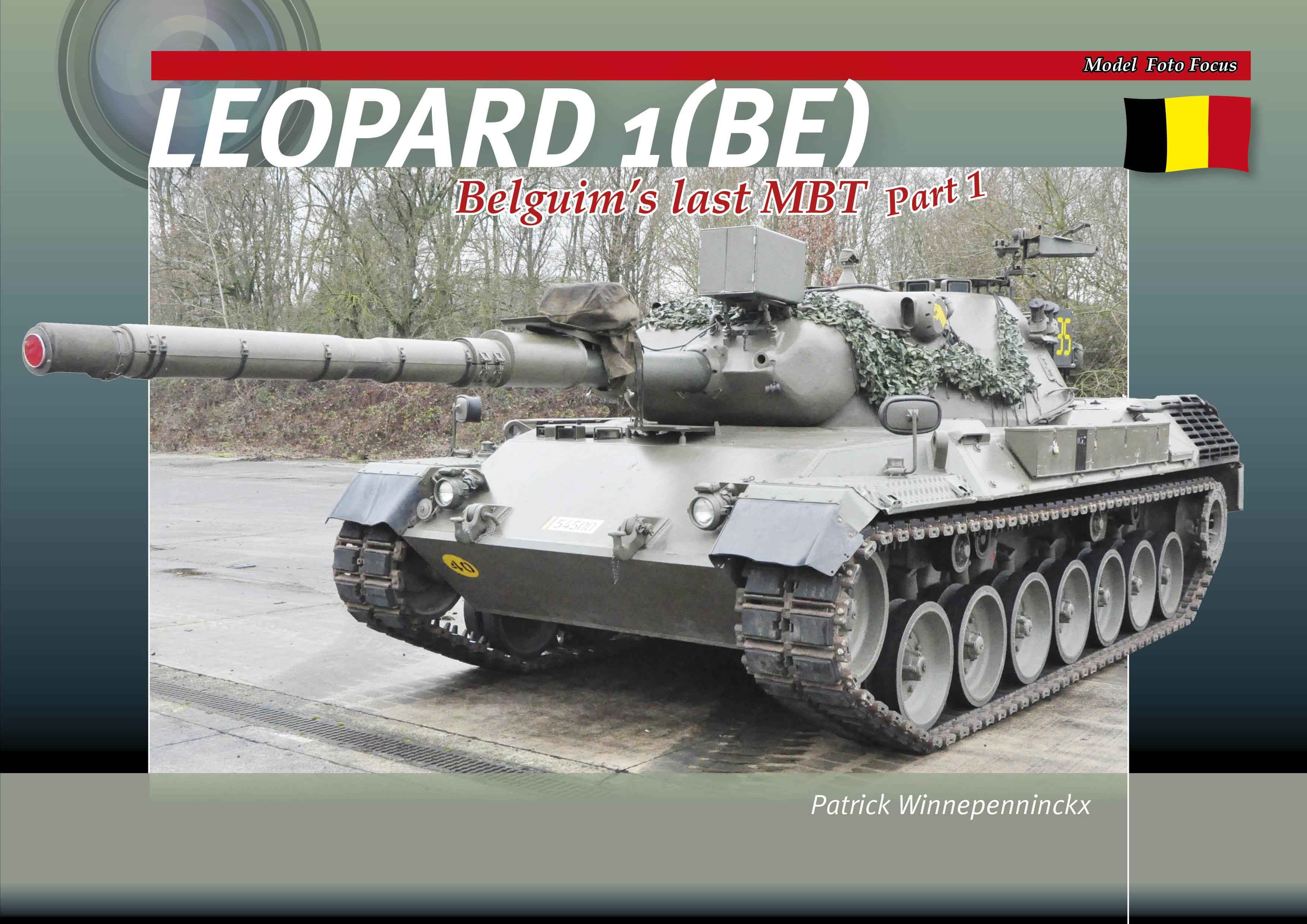 CVR MFF14