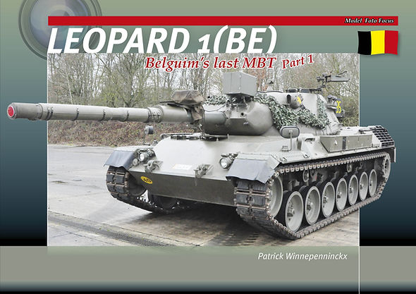 CVR MFF14.jpg