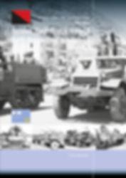 CVR_IDFHalftrackArtillery Vol3 V3.jpg
