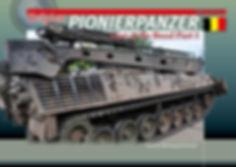 CVR MFF11.jpg