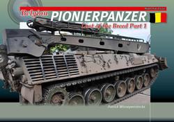 CVR MFF11