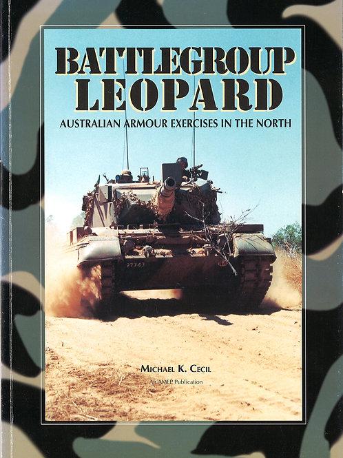 Battlegroup Leopard