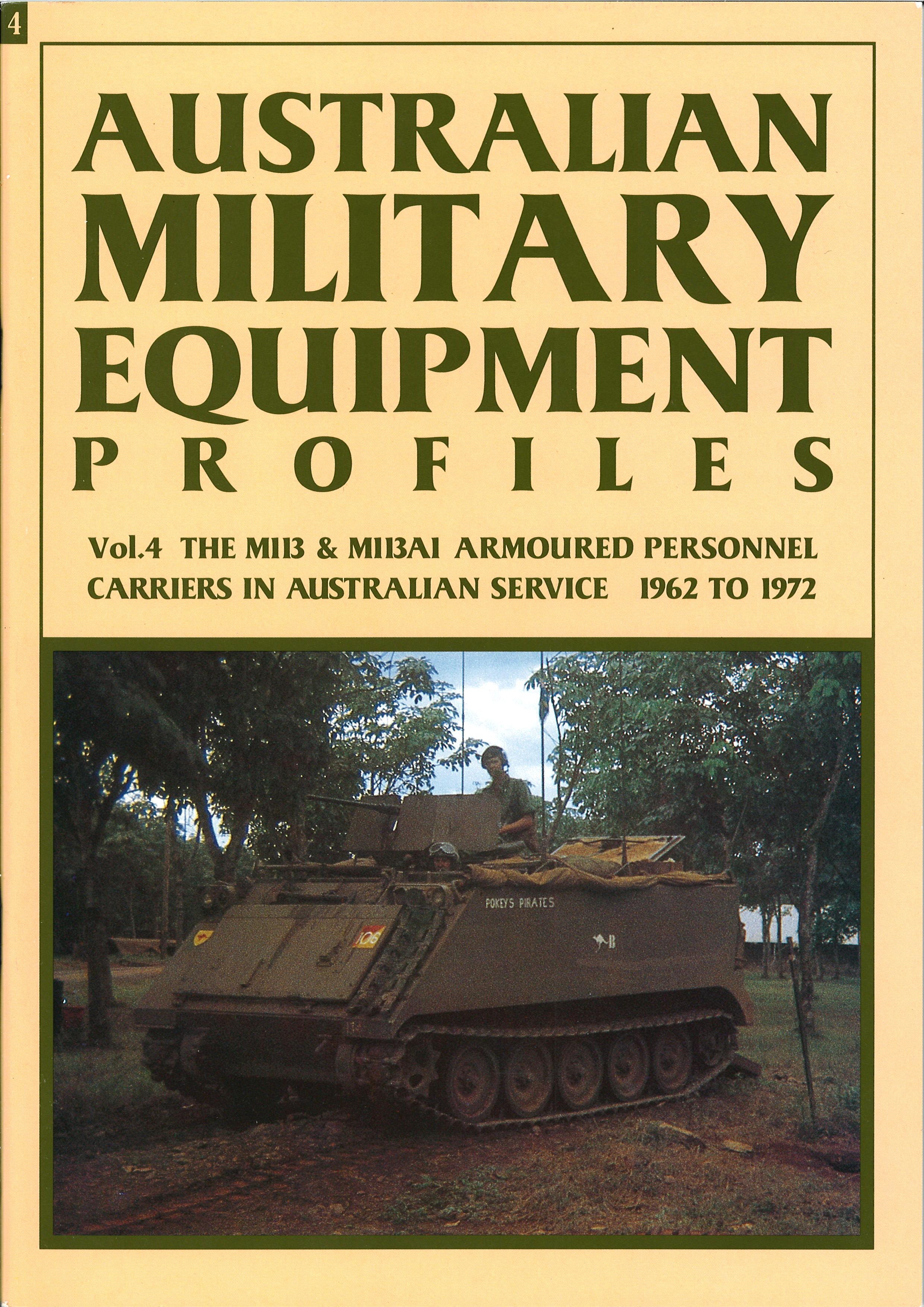 AMEP4 M113-1