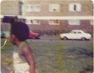 blurry looking back_edited.jpg