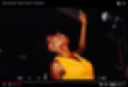 Screen Shot 2018-08-09 at 17.37.23.png