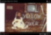 Screen Shot 2018-08-09 at 17.36.46.png
