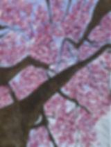 Spring Tree_C_Rolock_Art_18x24_Acrylic.j
