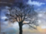 Lonely_Tree_C_Rollock_Art_16x12.jpg