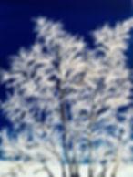 Magical_18x24_Acrylic_C_Rollock_Art.jpg