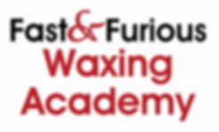 Waxing Courses