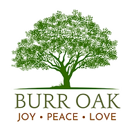 _Burr Oak Logo logo size.png