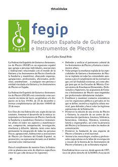 Legajos_de_Tuna_4-080.jpg