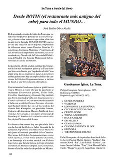 Legajos_de_Tuna_4-088.jpg