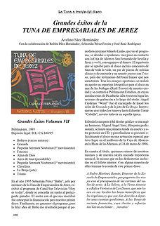Legajos de Tuna. Nº 5_page-0108.jpg