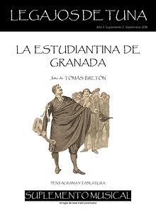 Legajos_de_Tuna_Suplemento_2-001.jpg