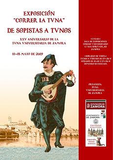 Legajos de Tuna. Nº 5_page-0101.jpg
