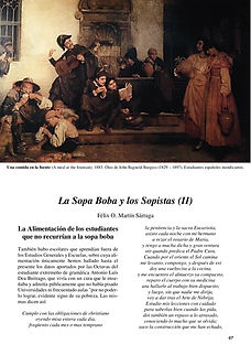 Legajos_de_Tuna_4-067.jpg