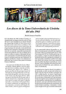 Legajos_de_Tuna_6_page-0109.jpg