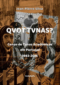 Legajos de Tuna. Nº 5_page-0105.jpg