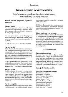 Legajos_de_Tuna_6_page-0107.jpg
