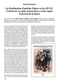 Legajos_de_Tuna_4-086.jpg