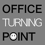 OTP_logo201912.png