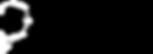Lema principal