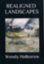 Realigned Landscape.jpg