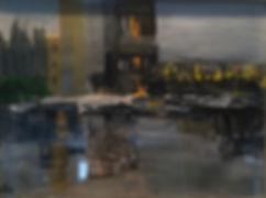Industrial riverscape_edited.jpg