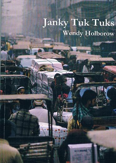 Janky Tuk Tuks_edited (2).jpg